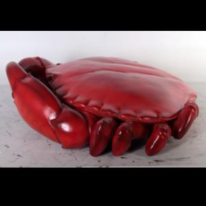 H-100012 Crab 3 ft. - Krab