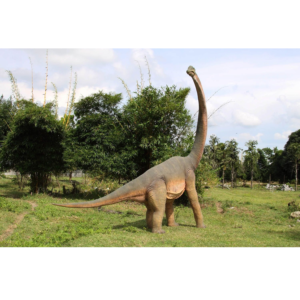 H-100061 Braciosaurus - Dinosaurus