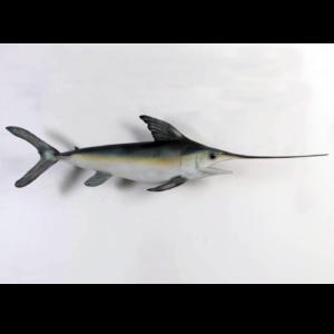 H-100075 Broadbill Swordfish - Zwaardvis