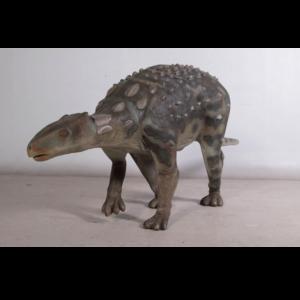 H-100092 Minmi Ankylosaur - Dinosaurus
