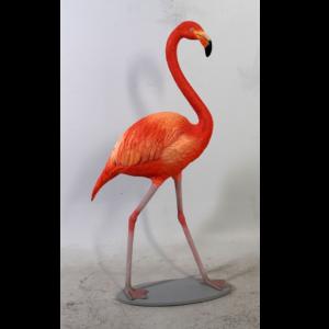H-110038 Flamingo