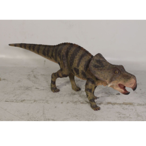 H-120064 Protoceratops - Dinosaurus