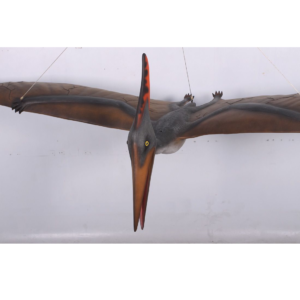 H-140025 Pteranodon 10 ft. - Dinosaurus