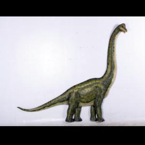 H-140028 Brachiosaurus Wall Decor - Dinosaurus