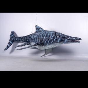 H-140075 Ichthyosaur - Dinosaurus