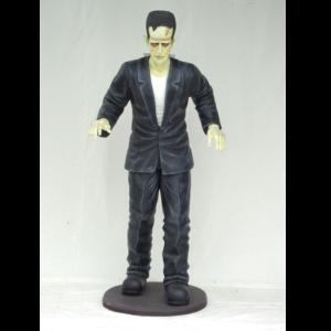 1428 Frankenstein Life Size