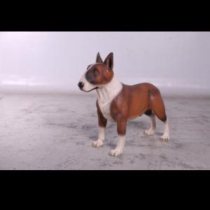 H-150238 Bull Terrier