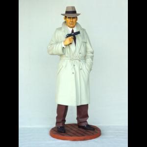 1591 Detective
