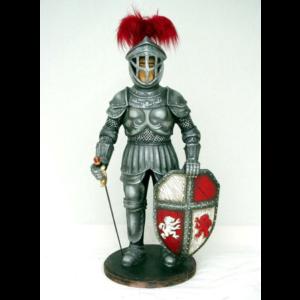 1648 Knight - Ridder