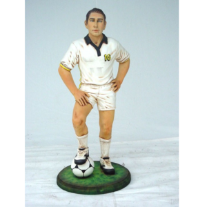 1706 Football Europe Player 3 ft. - Voetballer