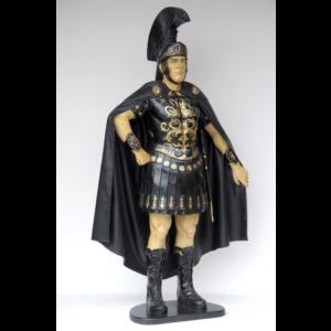 1714-A Centurion - Romein