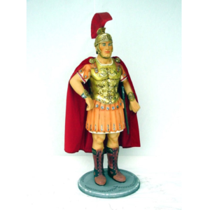 1715 Centurion 3 ft. - Romein