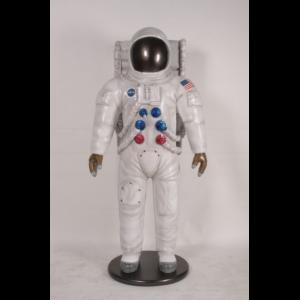 H-180011 Astronaut 6 feet