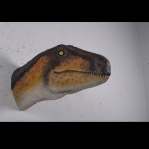 H-180097 Dinosaurs Theropod Wall Decor - Dinosaurus