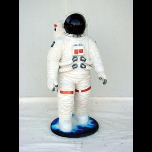 1828 Astronaut 3 ft.