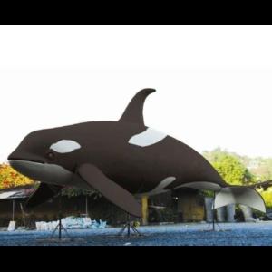 1914 Orca - Orka