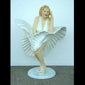 1925 Marilyn Monroe