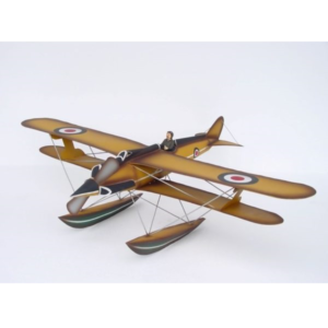 2013 Airplane Deck Jumbo - Vliegtuig