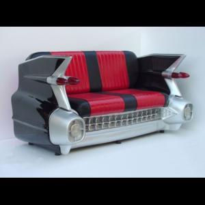 2021-B Sofa Cadillac - Autobank