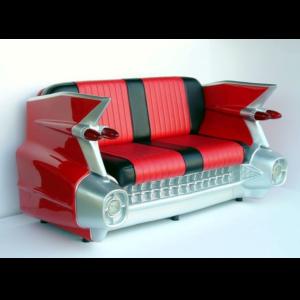 2021-R Sofa Cadillac - Autobank