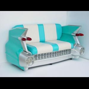 2021-T Sofa Cadillac - Autobank