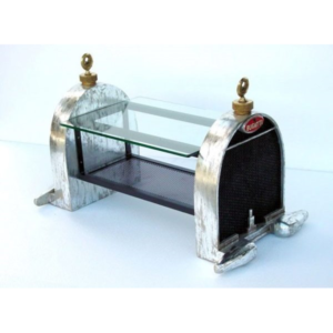 2026-SV B-Car Center Table - Auto