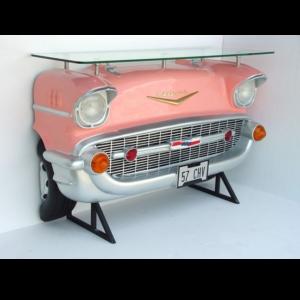 2028-P Bar Chevy - Autobar