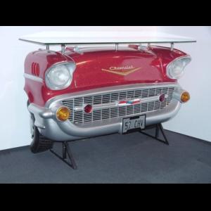 2028-RG CH-CAR BAR - Autobar