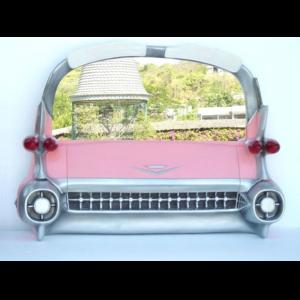 2031 Mirror Cadillac - Spiegel