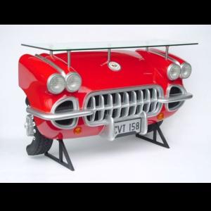 2033 CV Bar Chevrolet Car - Autobar