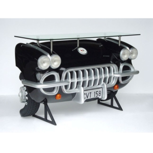 2033-B CV-Car Bar - Autobar