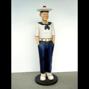 2056 Sailor - Zeeman