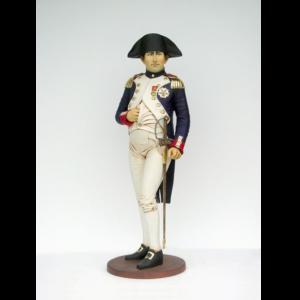 2121 Napoleon Bonaparte 6 ft. - Napoleon