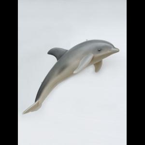 2158 Dolphin Hanging - Dolfijn