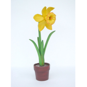 "2204 Bloemen ""Flower Narcis"""