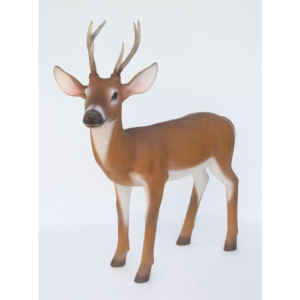 2229 Bambi 3 ft. - Hert