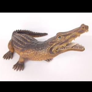 2268 Crocodile - Krokodil