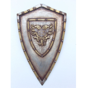 2275 Knight Schild Eagle - Ridder