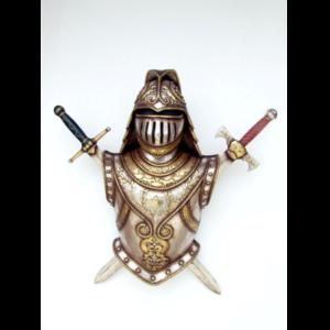 2310 16th Century Armor - Ridder