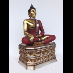 2357 Thai Buddha - Boeddha