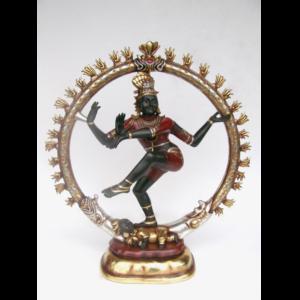 2365 Shiva