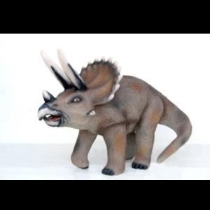 2422 Dinosaurs Triceratops - Dinosaurus