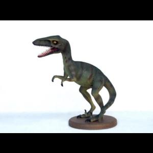 2425 Dinosaurs T-Rex - Dinosaurus