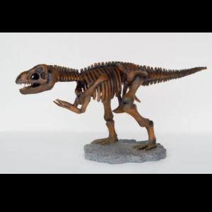 2441 Dinosaurs T-Rex Skeleton - Dinosaurus