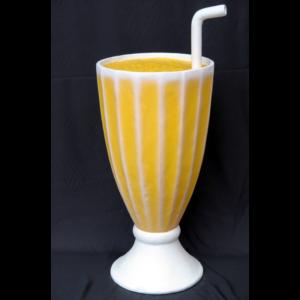 2482 Orange Juice - Sinaasappelsap