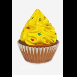 2823 Cupcake Yellow - 66 cm