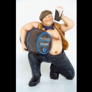 0291 Beerman - Bierman