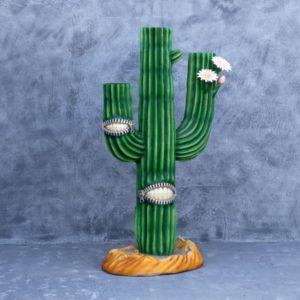 3121 Funny Cactus - Kaktus