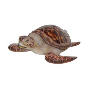 3131 Hawksbill Sea Turtle - Schildpad