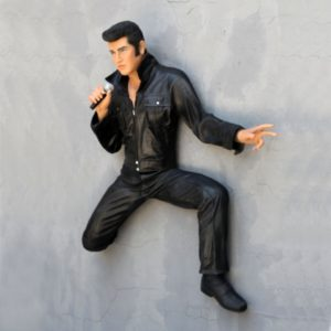 3321 Elvis Presley Wall Decor 2